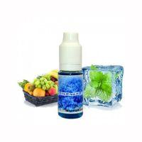 HEISENBERG - aroma Vampire Vape 10 ml