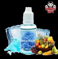 HEISENBERG - aroma Vampire Vape 30 ml