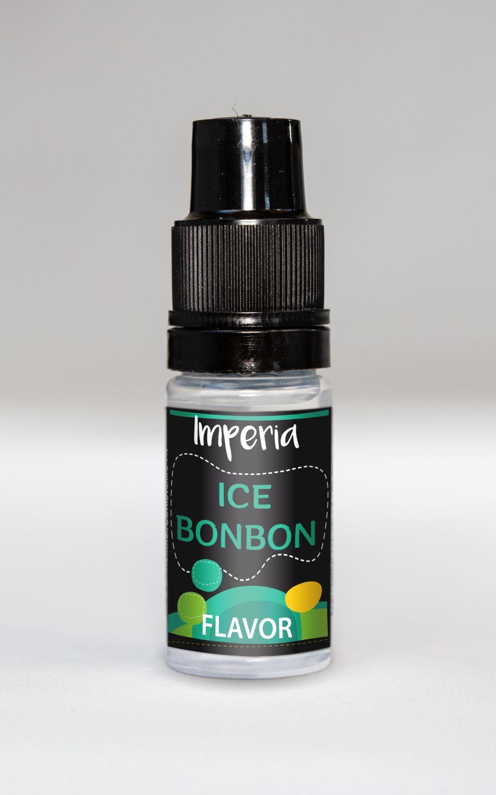 ICE BONBON / Ledové bonbóny - Aroma Imperia Black Label Boudoir Samadhi s.r.o.