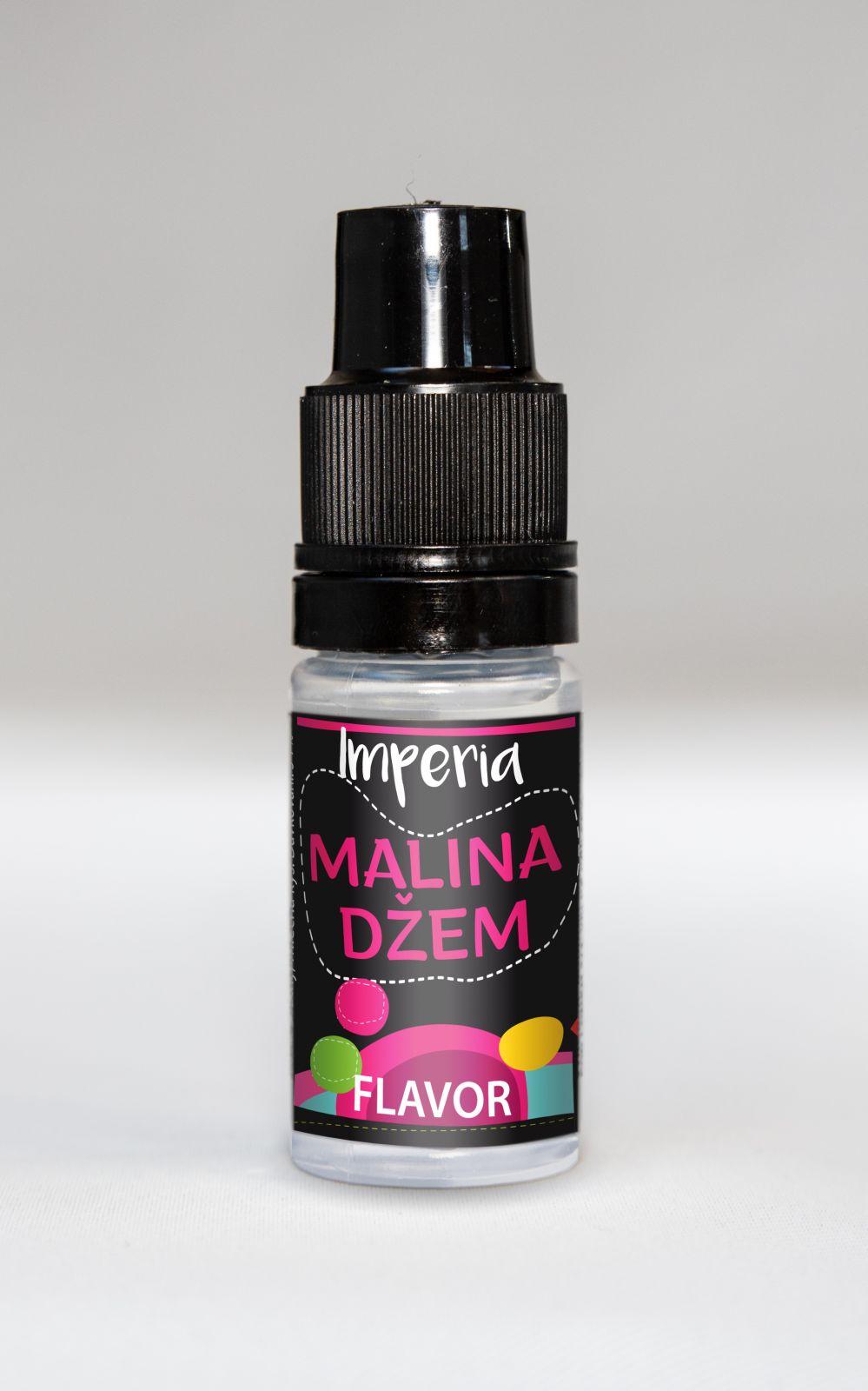 MALINA DŽEM - Aroma Imperia Black Label Boudoir Samadhi s.r.o.