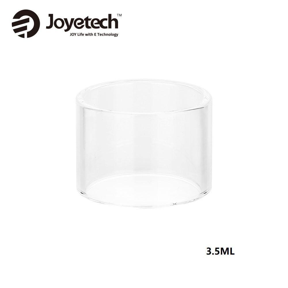 Náhradní skleněné tělo pro Joyetech CuAIO D22 / CUBIS 2