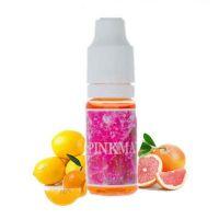 PINKMAN - aroma Vampire Vape 10 ml