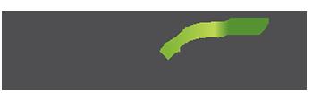 logo www.vapecentrum.cz